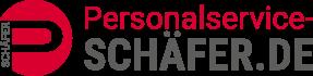 Personalservice Schäfer Logo